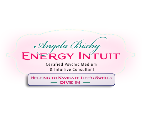 energy-intuit-logo-and-byline