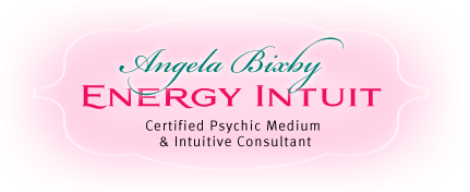 enerrgy-intuit-logo